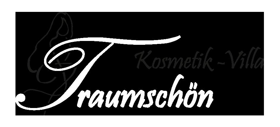 Kosmetik-Villa Traumschön